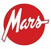 MARSredsmall