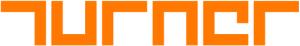 orangeturnerlogo