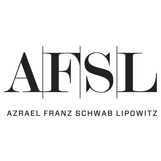 A|F|S|L_Logo + Logotype