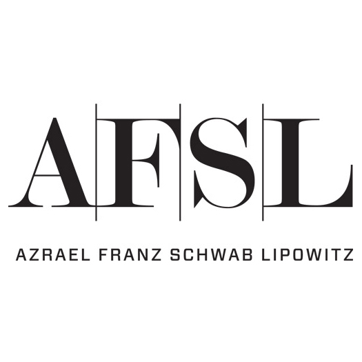 Azrael, Franz, Schwab, and Lipowitz