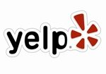 Yelp_Logo_Outline small