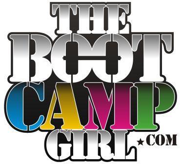 bootcamp logo, web