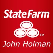 John_Holman_StateFarm-45765_186x186