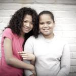 casakid_girlsolderfosteryouth