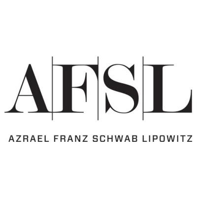 Azrael Franz