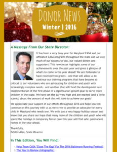 donor-newsletter-december-snip