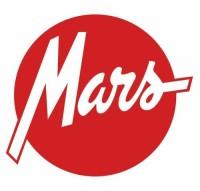 Mars Supermarkets