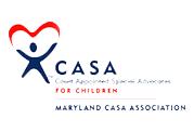 Maryland CASA