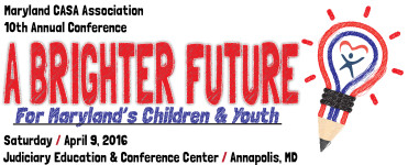 CASA Conference Logo 2