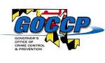 GOCCP