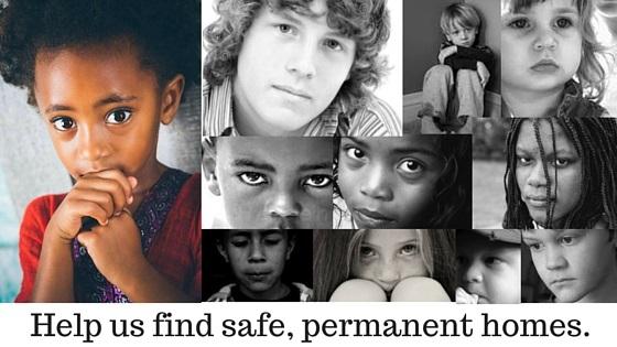 Safe, Perm 1
