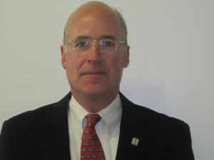 Bob Cowin