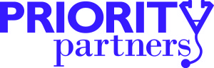 PriorityPartners_purple Logo