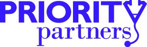 PriorityPartners_purple Logo