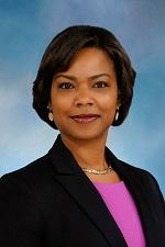 Rhonda Jones, EdD