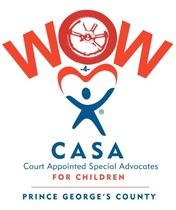 WOW_CASA_Logo_2013_medium