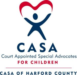 CASA Harford County