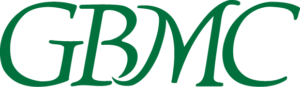 gbmc-logo-2