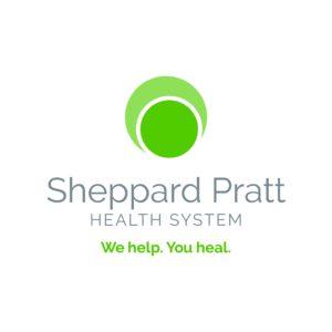 sheppard-pratt-jpg