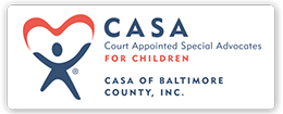 casa-of-baltimore-county