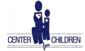 center-for-children