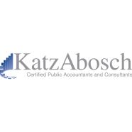 Katz Abosch