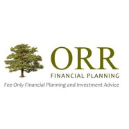 Orr Financial Planning